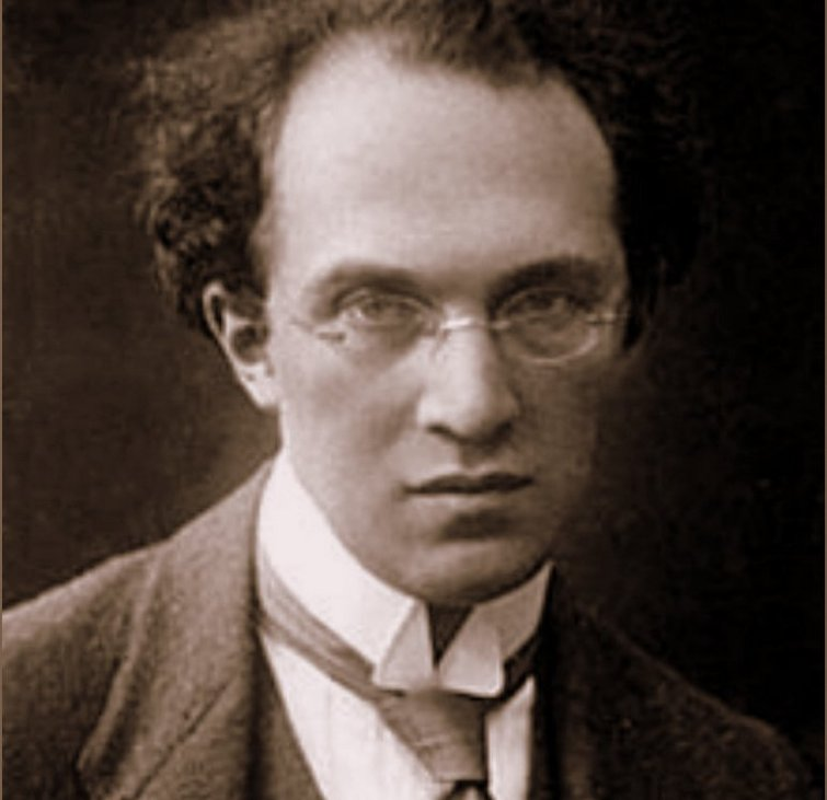 franz-schreker-1912-wiki