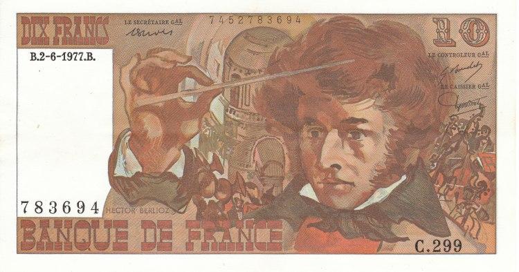 10_francs_berlioz-rev