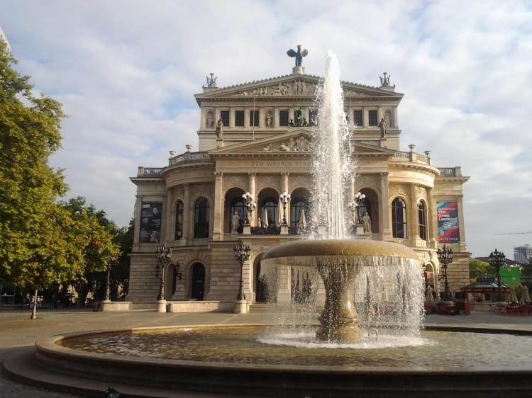 oper-frankfurt