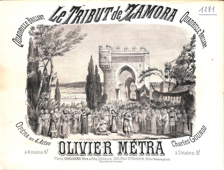 page-de-titre-du-quadrille-brillant-d-apres-le-tribut-de-zamora-de-gounod-oliver-metra